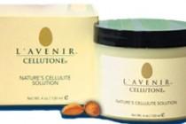Cellutone – crema pentru celulita