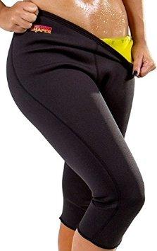 vânzări speciale mai ieftin comercializează Pantaloni neopren forum – Modalitati de a slabi