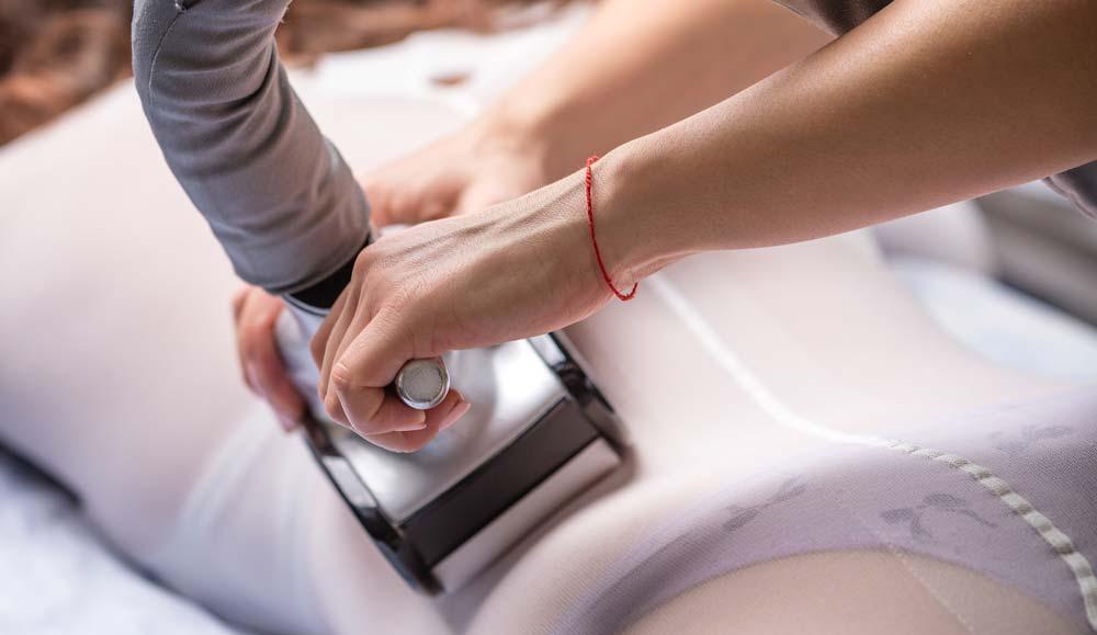 tratarea-celulitei-masaj-vacuum