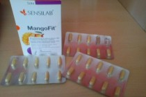 Mangofit – tratament celulita