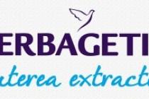 Produse naturiste de slabit de la Herbagetica