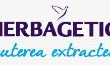Herbagetica
