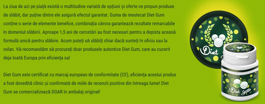 diet-gum
