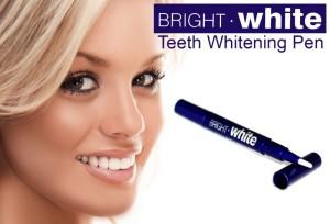 bright-white-1-300x204