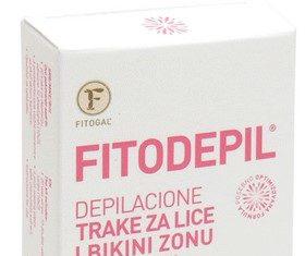 fito-depilation-