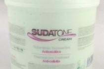 Sudatone gel-crema pentru celulita