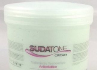 crema Sudatone