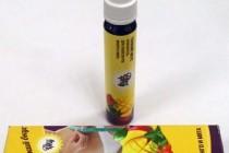 Fito Spray – pentru slabire si celulita