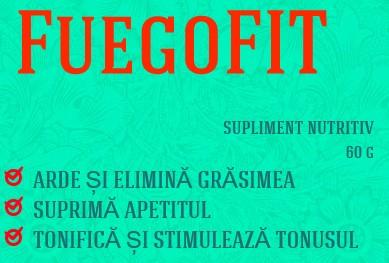 fuego-fit-3