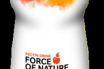 Pectin :: Force of Nature. Bun pentru celulita?
