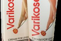Crema Varikosette – poate fi un tratament pentru varice?