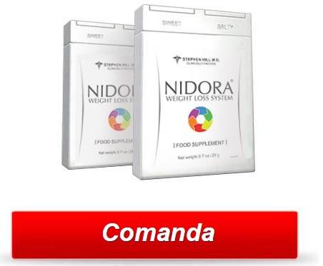 comanda-nidora-romania