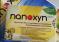 Nanoxyn Alpha Pareri. Este Un Supliment Bun?!
