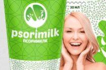 Psorimilk – eficient contra psoriazisului?