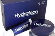 Crema Hydroface Forum: In Cat Timp Se Vad Rezultate?