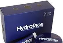 Hydroface pret - cat costa aceasta crema in farmacie