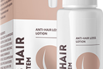 Bliss Hair – o formula revolutionara pentru un par superb