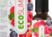 Eco Slim Contine Substante Interzise?