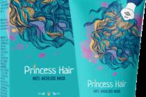 Princess Hair – Cum ma poate ajuta?