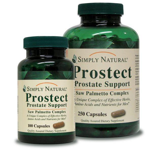 prostect pastile