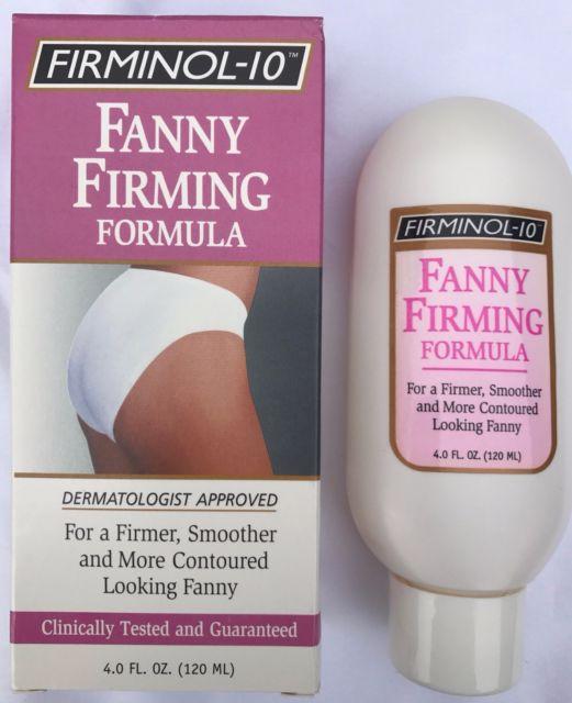 Firminol-10