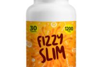 Fizzy Slim Și Tratamentul Celulitei