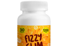 fizzy-slim-pret-farmacii-forum-pareri-prospect-plafar-romania-functioneaza-300x300