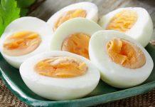 oua-fierte pentru tratamentul celulitei