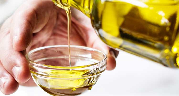 ulei-de-masline pentru tratamentul celulitei