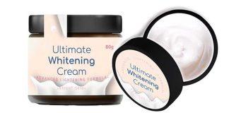 Bright Skin Crema Pete