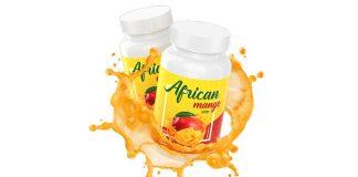 african-mango-slim-slabire