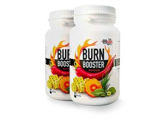 burn-booster-capsule-romania