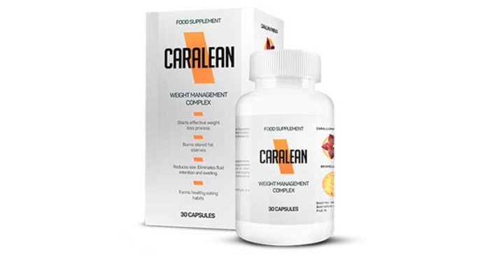 caralean-capsule-naturale-slabire
