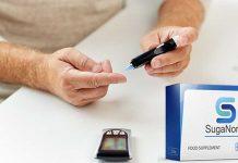 suganorm-pentru-diabet