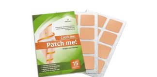 catch-me-patch-me-plasturi-romania