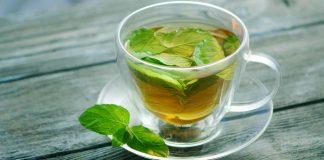 ceai-pentru-celulita