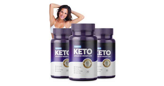purefit-keto-pentru-supliment-de-slabire