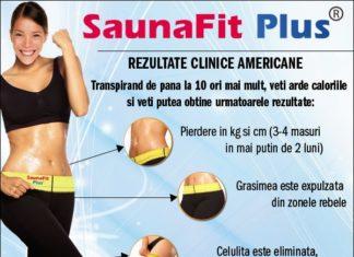 Sauna-Fit-Plus-rezultate-slabire-si-remodelare-corporala