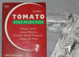 tomato-plant-pastile