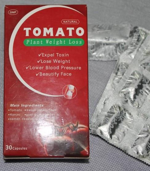 tomato pastile de slabit in farmacii care maca este cea mai bună pentru pierderea în greutate