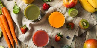 alimente-pentru-detoxifierea-organismului
