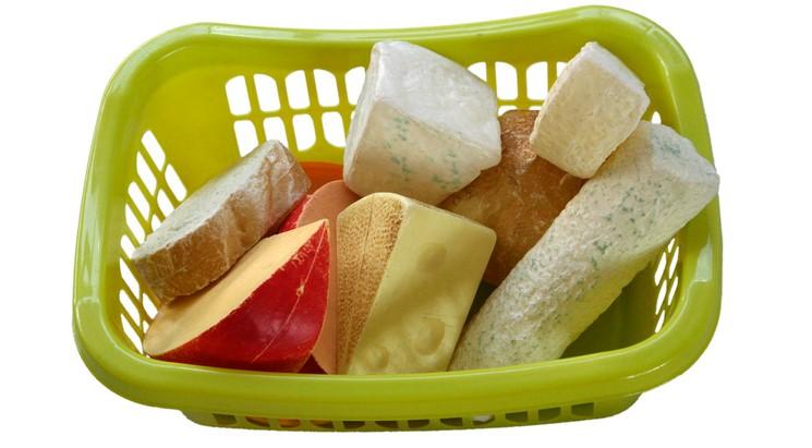 detoxifiere prin alimentatie celulita