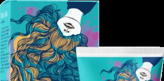 masca princess hair
