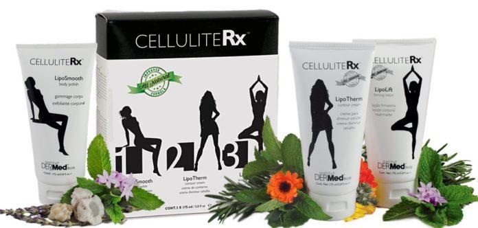 Cellulite RX