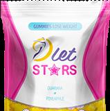 Diet Stars Romania Jeleu