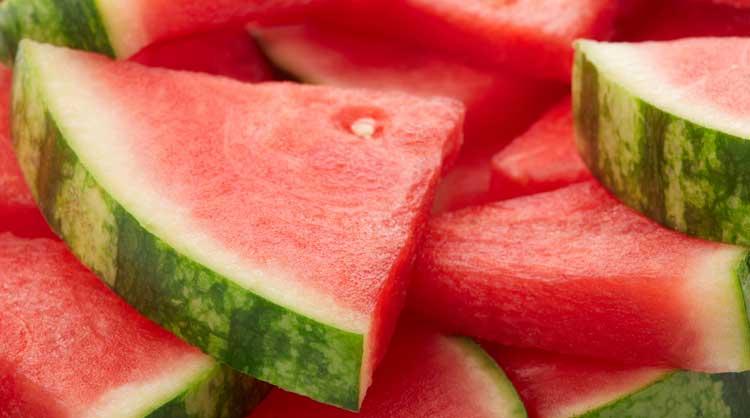 pepene-rosu pentru tratamentul celulitei