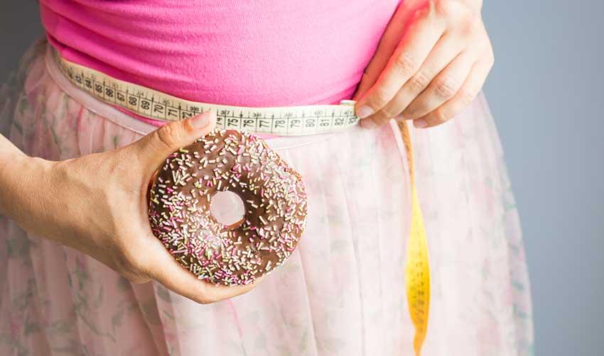 Dieta para celulite - Tua Saúde