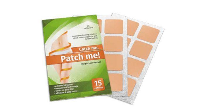catch-me-patch-me-plasturi-romania