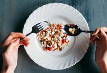eficacitatea-medicamentelor-pentru-slabit