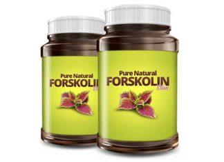 pure-natural-forskolin-slim-pentru-slabire